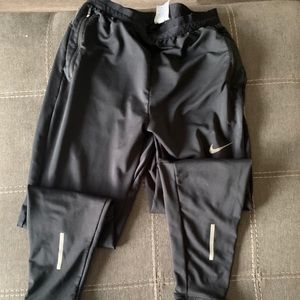 Authentic Nike Running pants!